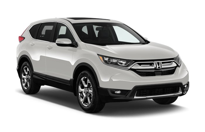Honda Crv Lease >> 2019 Honda Cr V Lease Best Lease Deals Specials Ny Nj Pa Ct