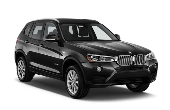 Car Lease Deals Nj >> 2019 Bmw X3 Auto Lease Monthly Leasing Deals Specials Ny Nj Pa Ct