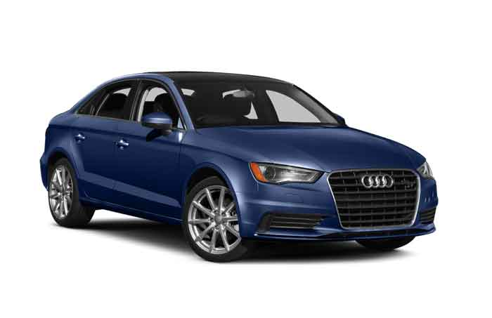 Audi A Leasing Monthly Lease Deals Specials NY NJ PA CT - Audi a3 lease