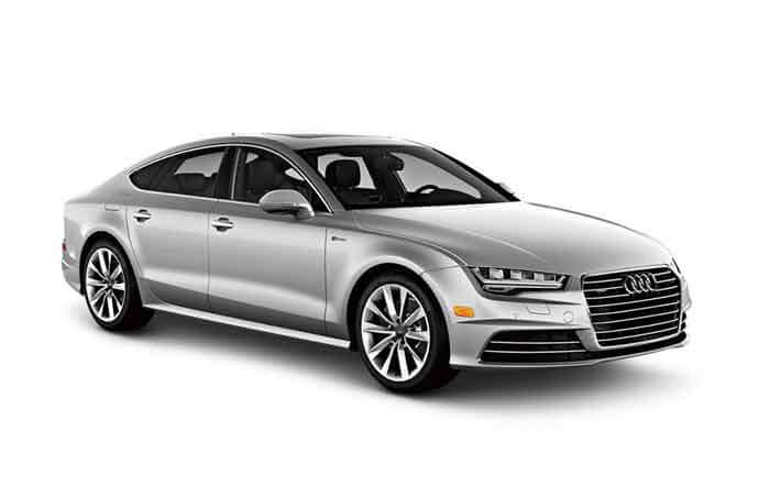 Audi A Leasing Monthly Lease Deals Specials NY NJ PA CT - Audi lease