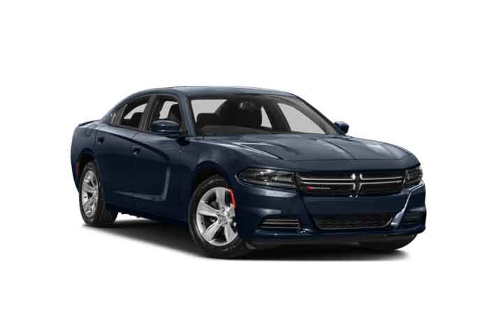 Dodge Charger Lease >> 2018 Dodge Charger Monthly Lease Deals Specials Ny Nj Pa Ct
