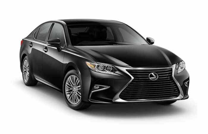 Lexus Lease Deals >> 2019 Lexus Es 350 Lease Best Lease Deals Specials Ny Nj Pa Ct