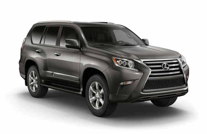 in off lexus unleaded mitula premium gx v gasoline cars used l only lease florida