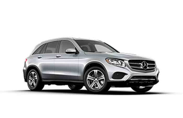 Mercedes Lease Offers >> 2019 Mercedes Glc300 Suv Monthly Lease Deals Specials Ny Nj Pa Ct