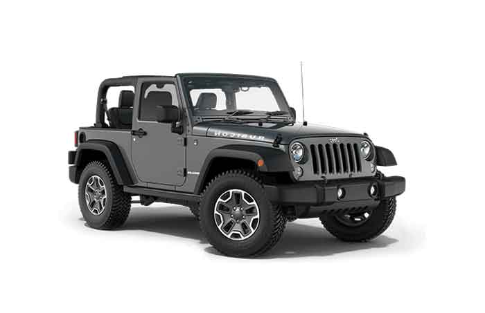 Jeep Wrangler Lease >> 2019 Jeep Wrangler Auto Leasing Best Car Lease Deals Specials