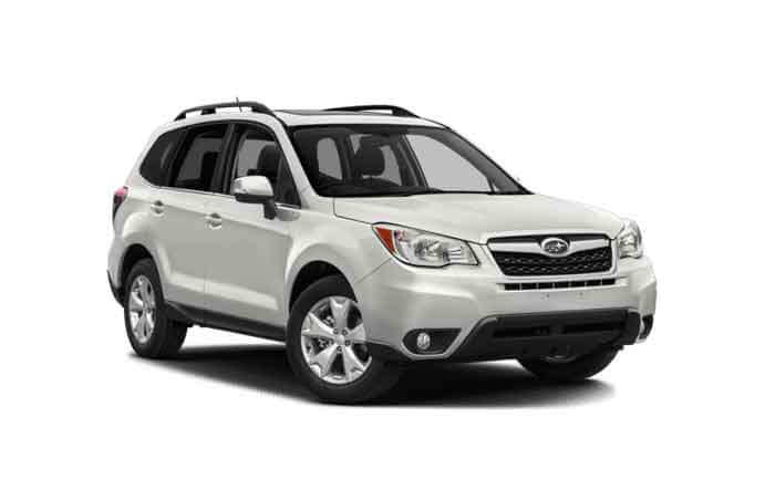 Subaru Lease Deals >> 2019 Subaru Forester Leasing Best Car Lease Deals Specials Ny Nj Pa Ct