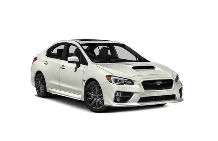 Lease A Subaru >> 2019 Subaru Impreza Auto Lease Monthly Leasing Deals Specials Ny Nj Pa Ct