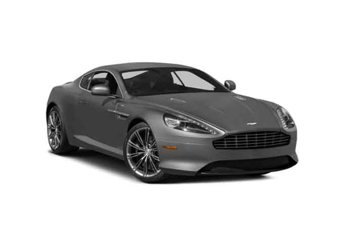 Aston Martin DB GT Coupe Monthly Lease Deals Specials NY - Aston martin lease