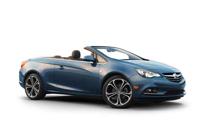 Buick Lease Deals >> 2018 Buick Cascada Lease New Car Lease Deals Specials Ny Nj Pa Ct