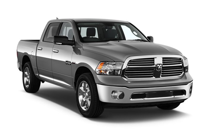 Car Lease Deals Nj >> 2019 Dodge Ram 1500 Leasing (Best Car Lease Deals ...