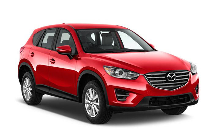 Attractive Specifications. Car Lease 2018 Mazda ...