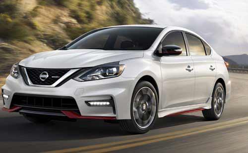 Best Car Lease Deals For You Philadelphia Auto Leasing