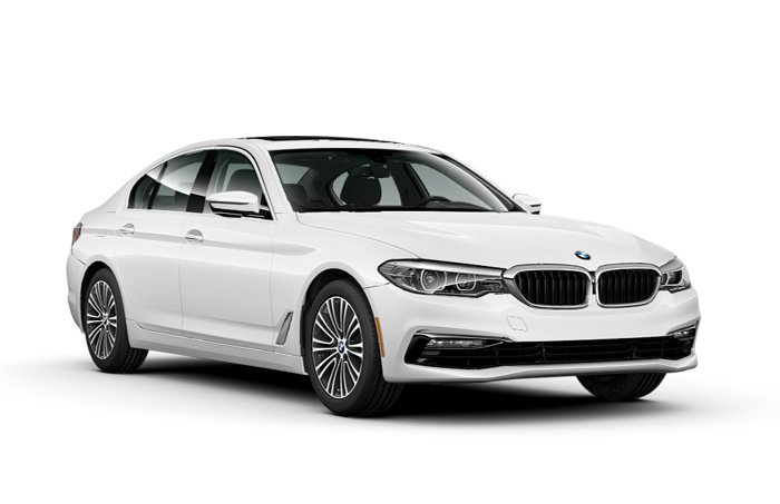 Lease 2018 Bmw 540i Xdrive Lease 183 Monthly Leasing Deals Amp Specials 183 Ny Nj Pa Ct