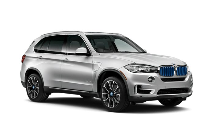 sport convertible deals hire lease diesel contract leasing quarter m front series car three bmw nav