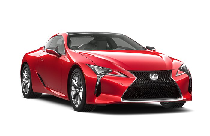 Lexus Lease Offers >> 2019 Lexus Lc 500 Lease Best Lease Deals Specials Ny Nj Pa Ct