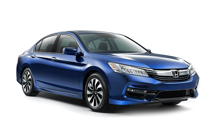 Genial 2017 Honda Accord Hybrid Lease Specials