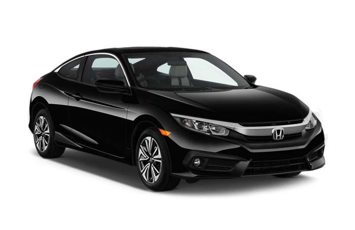 Honda Civic Lease >> 2019 Honda Civic Coupe Leasing Best Car Lease Deals Specials Ny Nj Pa Ct