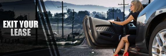 exit your car lease eautolease