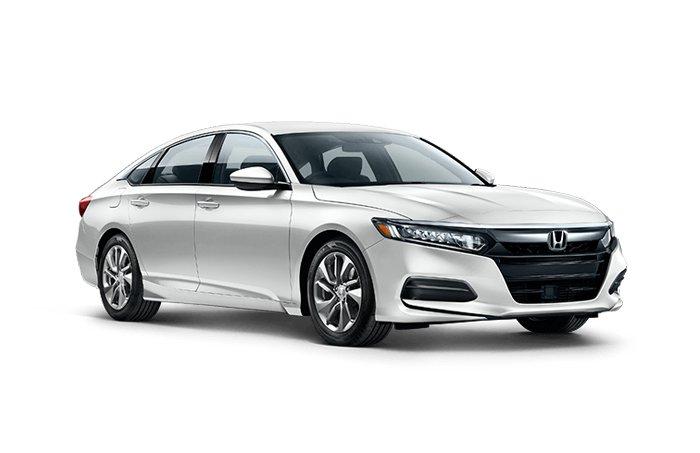 Image Result For Honda Accord Lease Deals Philadelphia