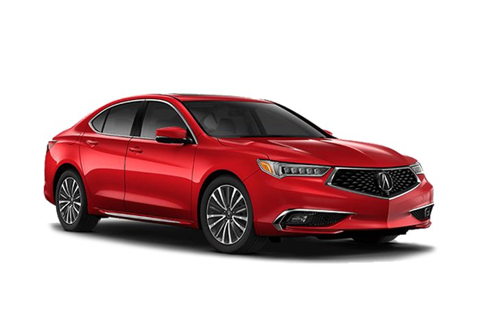 2017 Acura Tlx Lease Deals 2018 Cars Models